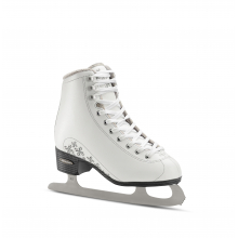 Bladerunner Ice  by Aurora Women's Adult Figure Ice Skates by Rollerblade in Medicine Hat Ab