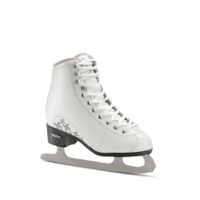 Bladerunner Ice by Aurora Junior  Figure Ice Skates by Rollerblade in Red Deer Ab