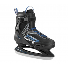 Bladerunner Ice By Zephyr Men's Adult Recreational Ice Skates by Rollerblade
