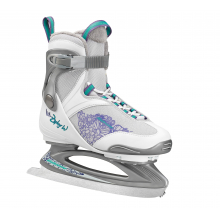 Bladerunner Ice By Zephyr Women's Adult Recreational Ice Skates by Rollerblade