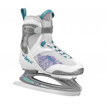 Bladerunner Ice By Zephyr Women's Adult Recreational Ice Skates