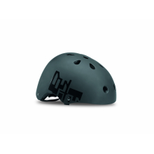 Downtown Helmet