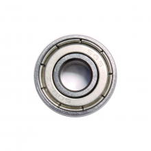 Inline Skate SG5 Bearings by Rollerblade
