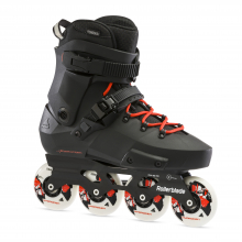 Twister Edge X Unisex Adult Fitness Inline Skate, Premium Inline Skates by Rollerblade in Coquitlam Bc