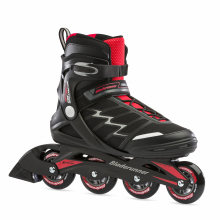 Bladerunner by Rollerblade Advantage Pro XT Men's Adult Fitness Inline Skate by Rollerblade in Thornton CO