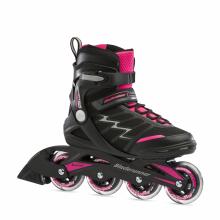 Bladerunner by Rollerblade Advantage Pro XT Women's Adult Fitness Inline Skate