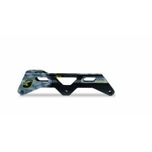 Rolerblade 3Wd 110 Urban Frame by Rollerblade in Chelan WA