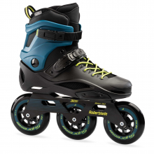 RB 110 3WD Unisex Adult Fitness Inline Skate by Rollerblade in Squamish BC