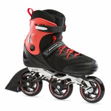 Bladerunner by Rollerblade Formula 100 Men's Adult Fitness Inline Skate by Rollerblade in Squamish BC