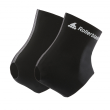Ankle Wrap by Rollerblade