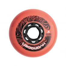 Hydrogen Spectre 80mm 85A Wheels by Rollerblade in Squamish BC