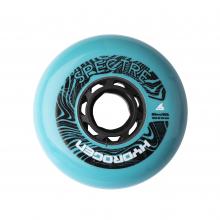 Hydrogen Spectre 80mm 85A Wheels by Rollerblade