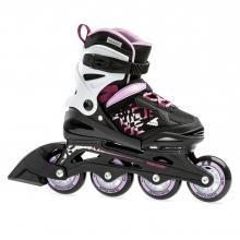 Thunder G Kids Adjustable Fitness Inline Skate by Rollerblade