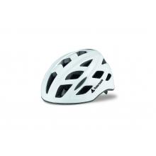 Stride Helmet by Rollerblade