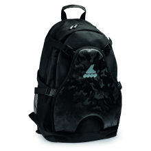 Backpack LT 20 by Rollerblade in Squamish BC