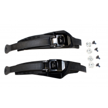 45 BUCKLES TWISTER EDGE 250 TO 310 by Rollerblade