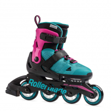 MICROBLADE G by Rollerblade in Squamish BC
