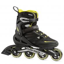 Rollerblade Spiritblade Men's Adult Fitness Inline Skate