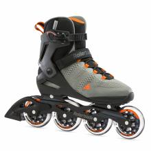 Rollerblade Sirio 90 Men's Adult Fitness Inline Skate