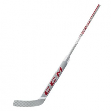 Axis Pro Goalie Stick Intermediate by CCM