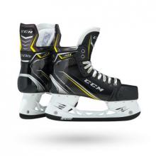 Super Tacks AS1 Skates Junior by CCM