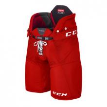 Jetspeed 390 Hockey Pants Junior