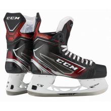 Jetspeed Ft480 Skate JR by CCM