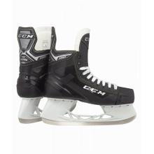 Super Tacks 9350 Skate SR by CCM
