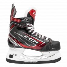 SR Jetspeed Shock Skate