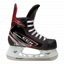 Jetspeed Xtra Pro Plus Skate JR by CCM