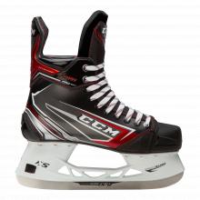SR Jetspeed Xtra Pro Skate