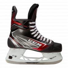 JR Jetspeed Xtra Skate