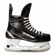 Ribcor Maxx Pro Skate JR by CCM