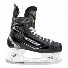 SR Ribcor Silver Skate