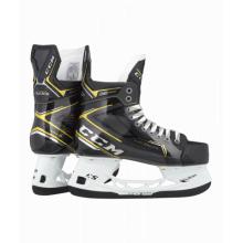 Super Tacks As3 Pro Skate SR by CCM