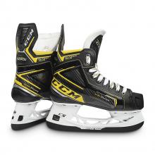 JR Super Tacks Classic Plus Skate