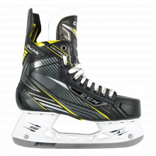 JR Super Tacks Vector Skate