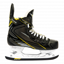 JR Super Tacks Vector Premier Skate
