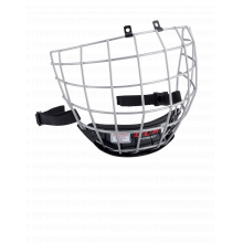 50 Face Mask SR by CCM