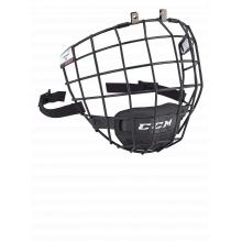 580 Face Mask SR