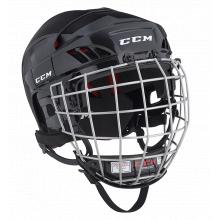 CCM 50 Helmet Combo JR