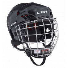 Ccm50 Helmet Combo JR by CCM
