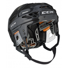 Fitlite 3Ds Helmet  SR by CCM