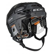 Fitlite 3DS Helmet SR