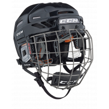 Fitlite 3Ds Helmet Combo SR by CCM