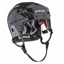Fitlite 60 Helmet  SR by CCM