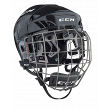 Fitlite 60 Helmet Combo SR by CCM