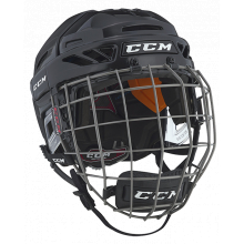 Fl 90 Helmet SR by CCM