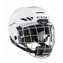 Fl3Ds Helmet Youth YT by CCM in Squamish BC