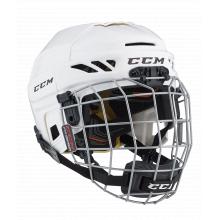 Fl3Ds Helmet Youth YT